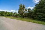 0 Humes Ridge Road - Photo 2