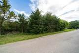 0 Humes Ridge Road - Photo 3