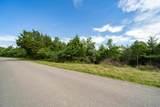 0 Humes Ridge Road - Photo 4