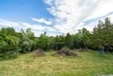 0 Humes Ridge Road - Photo 5