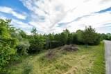0 Humes Ridge Road - Photo 6