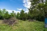 0 Humes Ridge Road - Photo 7