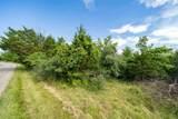 0 Humes Ridge Road - Photo 8
