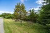 0 Humes Ridge Road - Photo 9