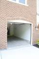 7503 Devonshire Drive - Photo 18