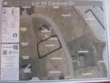 Lot 89 Cardinal Drive - Photo 4