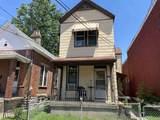 1514 Saint Clair Street - Photo 1