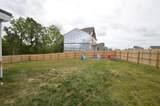 103 Wedgewood Court - Photo 14