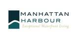 Manhattan Boulevard - Photo 4
