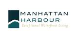 Manhattan Boulevard - Photo 5