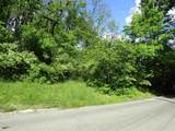 Tower Hill Road - Photo 2