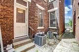 225 4th Street - Photo 47