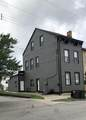 740 Central - Photo 1
