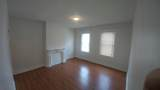 740 Central - Photo 10