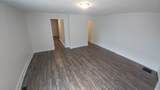 740 Central - Photo 11
