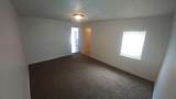 740 Central - Photo 12