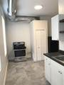 740 Central - Photo 15