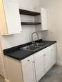 740 Central - Photo 16