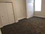 740 Central - Photo 18