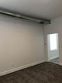 740 Central - Photo 19