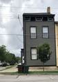 740 Central - Photo 2