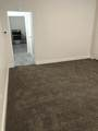 740 Central - Photo 20