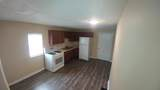 740 Central - Photo 8