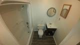 740 Central - Photo 9