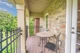 3180 Monticello Way - Photo 28