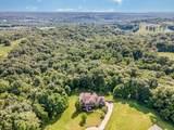 3180 Monticello Way - Photo 3