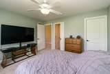 3180 Monticello Way - Photo 33