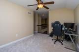 3180 Monticello Way - Photo 34