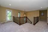 3180 Monticello Way - Photo 35