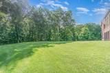 3180 Monticello Way - Photo 38