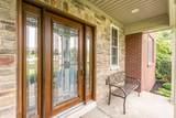 3180 Monticello Way - Photo 4