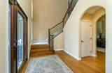3180 Monticello Way - Photo 5
