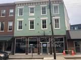 39 Pike Street - Photo 1