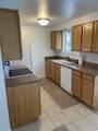 4339 Cobblewood Ct - Photo 4