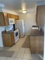 4339 Cobblewood Ct - Photo 5