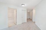 1170 Periwinkle Drive - Photo 11