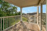1170 Periwinkle Drive - Photo 12