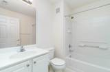 1170 Periwinkle Drive - Photo 14
