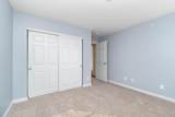 1170 Periwinkle Drive - Photo 20