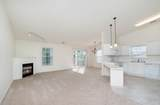 1170 Periwinkle Drive - Photo 4