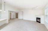 1170 Periwinkle Drive - Photo 7