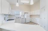 1170 Periwinkle Drive - Photo 8