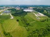 11.38 acres Sgt Daniel Wallace - Photo 5