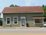 8335 Main Street - Photo 6
