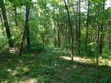 Fox Trail - Photo 24