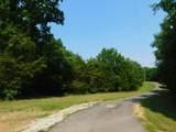 Fox Trail - Photo 3